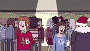 S6E10.027 Eileen's Party in Mordecai's Head