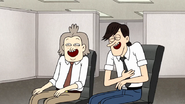 S7E25.062 Randy and Gil Laughing