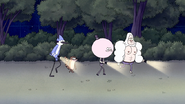 S7E31.128 Park Bros Heading to the Observatory