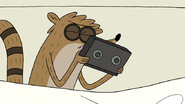 S7E20.173 Rigby Kissing the Tape