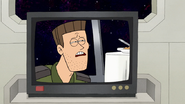 S8E14.003 LeFever Revealing Blue Alien is His Mother