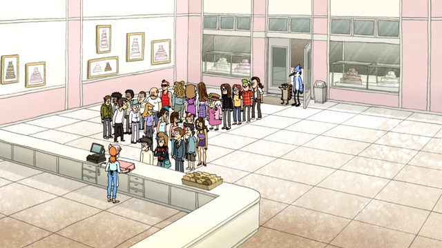 File:S5E32.012 The Long Line in the Cake Shop.png