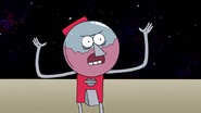 S8E25.017 I thought this was Planet Neilsen