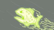 S4E32.143 Ghost Fish