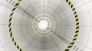 S7E32.132 Anti-Gravity Room
