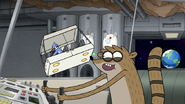 S8E01.087 The Duo Operating Space Carts
