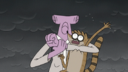 S8E07.200 Carl Choking Rigby