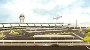 S6E13.153 Australian Airport