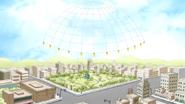 S7E05.017 The Dome Coming Down 02