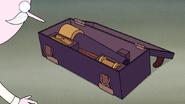 S7E31.096 Pops' Telescope in the Case