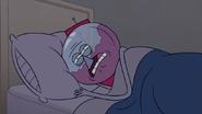 S5E20.044 Benson Waking Up