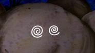 S6E13.078 Two Spirals