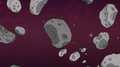 S8E09.194 Incoming Asteroid.png