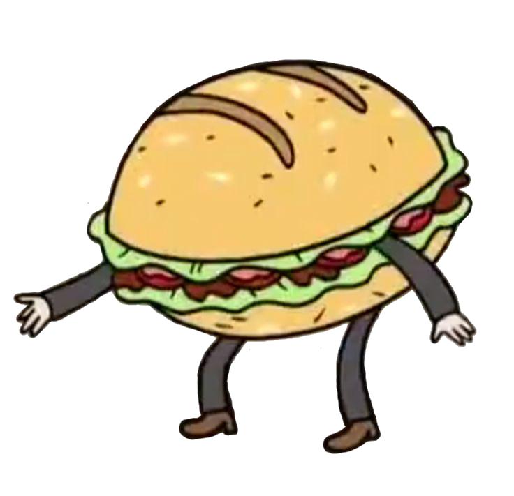 Sandwich_Monster.png