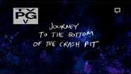 Journey - intro