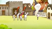 S7E30.105 King Edmund Confronting Pops