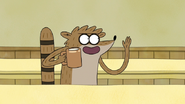 S5E14.007 Year of the Rigby
