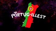 Sh01E01.069 The Portug-Illest
