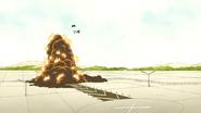 S5E13.121 Explosive Jump 3