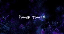 Powert