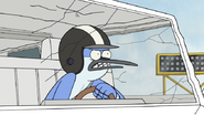 S4E21.232 Mordecai Telling Rigby to Press the Red Button