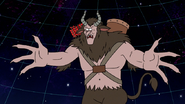 S8E23.512 Krampus isn't Quitting