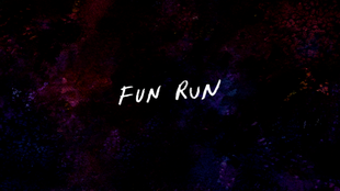 Sh02 Fun Run Title Card
