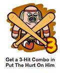 Game Badge 3