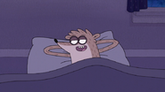 S7E24.041 Rigby Saying Good Night