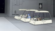 S8E01.083 The Duo Inside the Space Cart