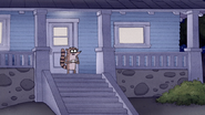 S6E08.013 Rigby Saw the Whole Fight