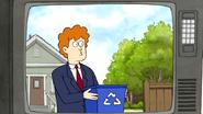 S7E20.026 Recycling Guy