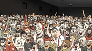 S5E11.143 The Audience Cheers