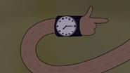 S5E20.024 Rigby's Watch