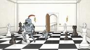 S7E26.169 Running Through the Chess Room