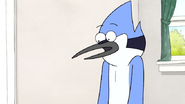 S7E27.022 Rigby, you know I don't have a car