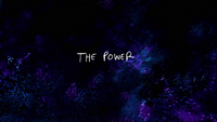 S8E27 The Power Title Card