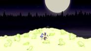 S4E32.081 Ghost Animals Rising