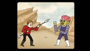 S8E25.069 Star Trek