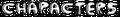 Miniatura da versão das 20h36min de 9 de fevereiro de 2012