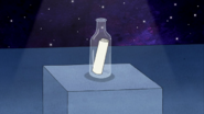 S03E16.121 The Message In A Bottle