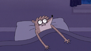 S7E24.047 Rigby Frustrated That He Can't Sleep 01