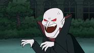 S8E19.217 Vampire Has an Idea