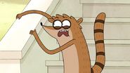 S5E20.076 Rigby Explains What They Did
