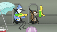 S8E11.002 The Duo Holding Uber Soakers