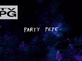 Party Pete/Gallery