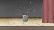 S6E07.007 Confetti Happens