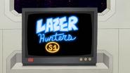 S8E14.021 Lazer Hunters S1