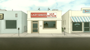 S7E20.101 Lazy Dave's VCR Repair