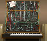 S7E23.008 Gary's Synthesizer